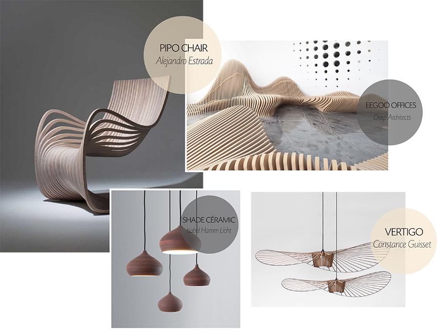 Projet-boulangerie-architecture-interieur-planche-mobilier.jpg