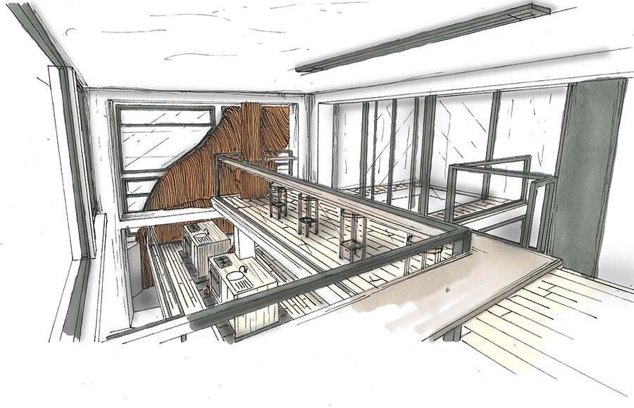 Projet-boulangerie-architecture-interieur-vue-interieur-Topl