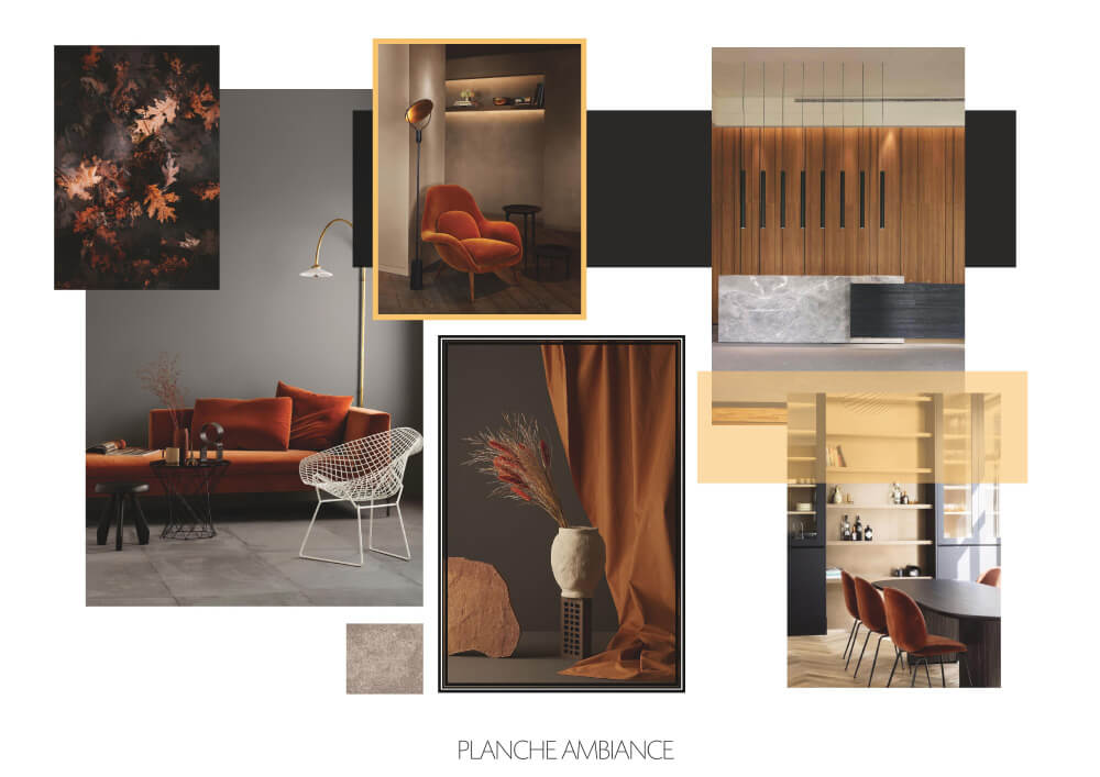Lois Miseray - Design Interieur cabinet Avocat (1)