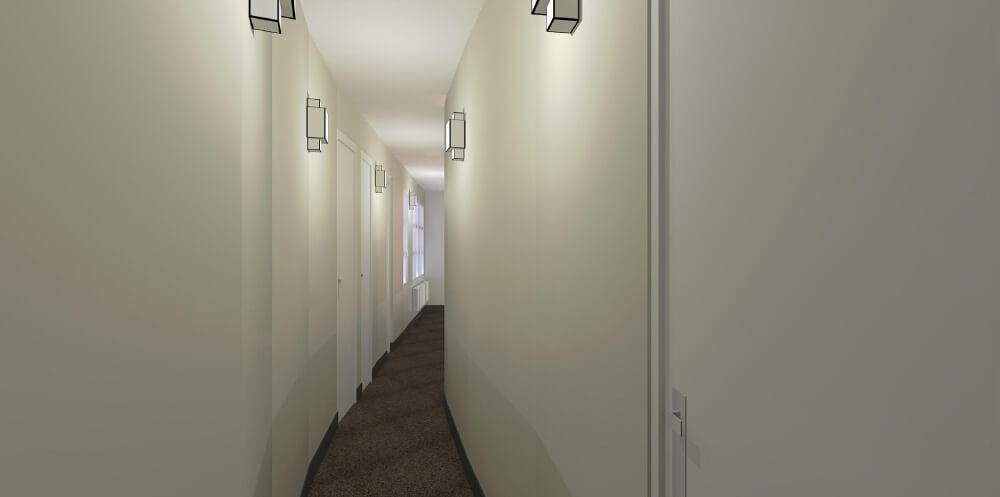 Lois Miseray - Design Interieur cabinet Avocat (12)