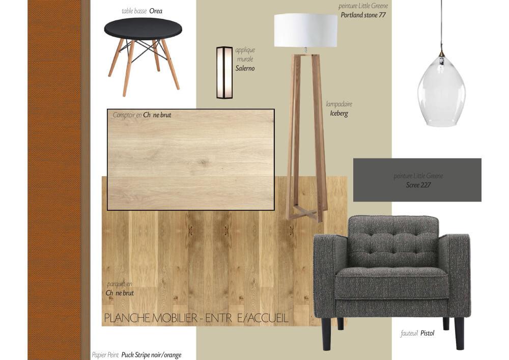 Lois Miseray - Design Interieur cabinet Avocat (14)