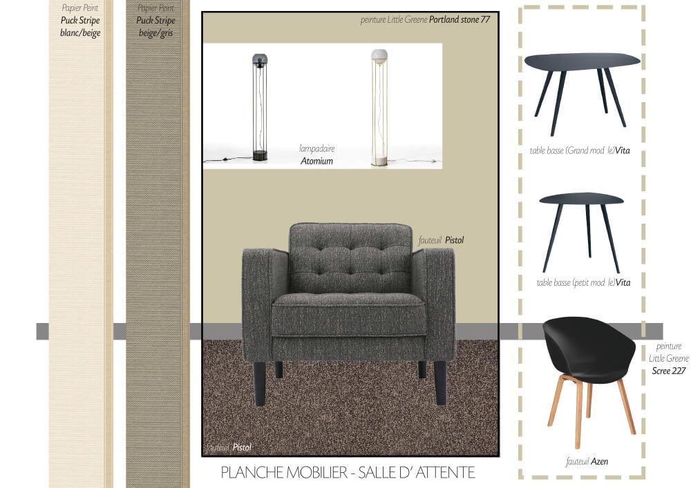 Lois Miseray - Design Interieur cabinet Avocat (3)