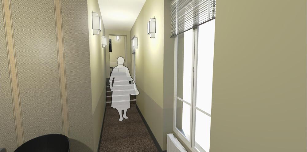 Lois Miseray - Design Interieur cabinet Avocat (8)