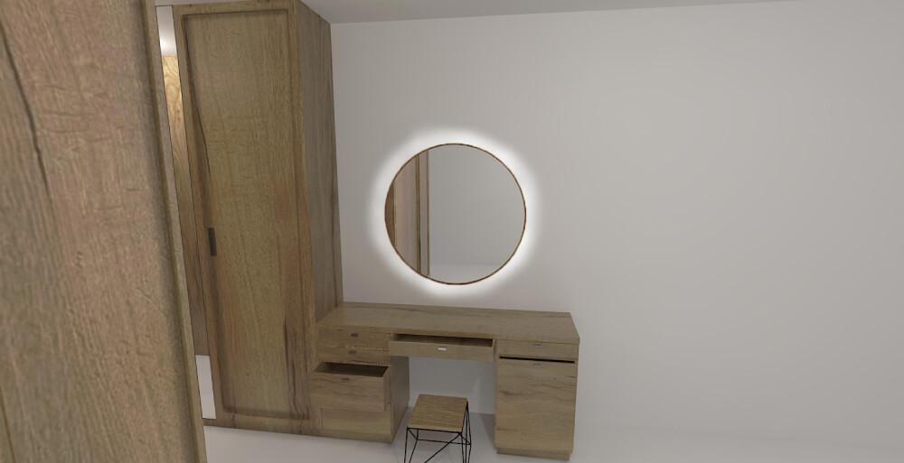 Lois-Miseray-Design-d'interieur-Meuble-Coiffeuse-2