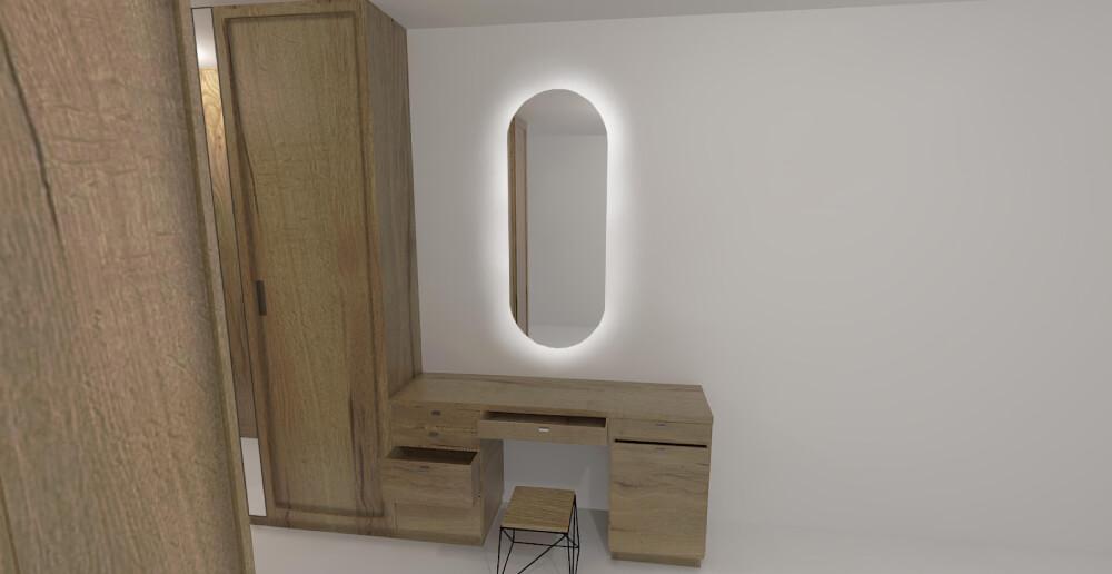 Lois-Miseray-Design-d'interieur-Meuble-Coiffeuse