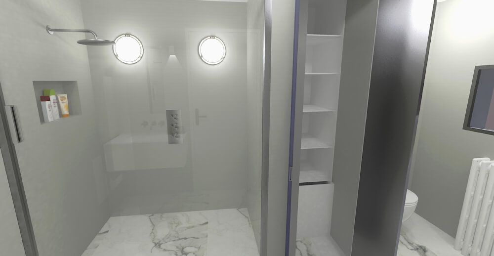 Lois-Miseray-Design-d'interieur-Salle-de-bain-2