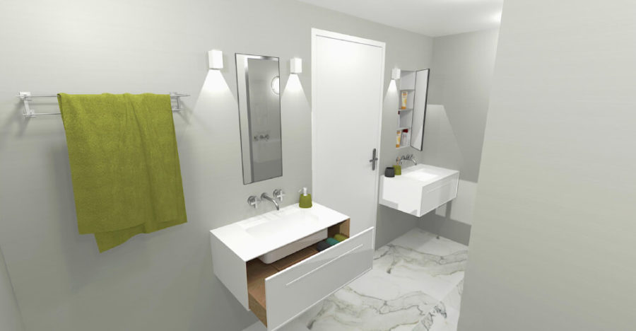 Lois-Miseray-Design-d'interieur-Salle-de-bain-3