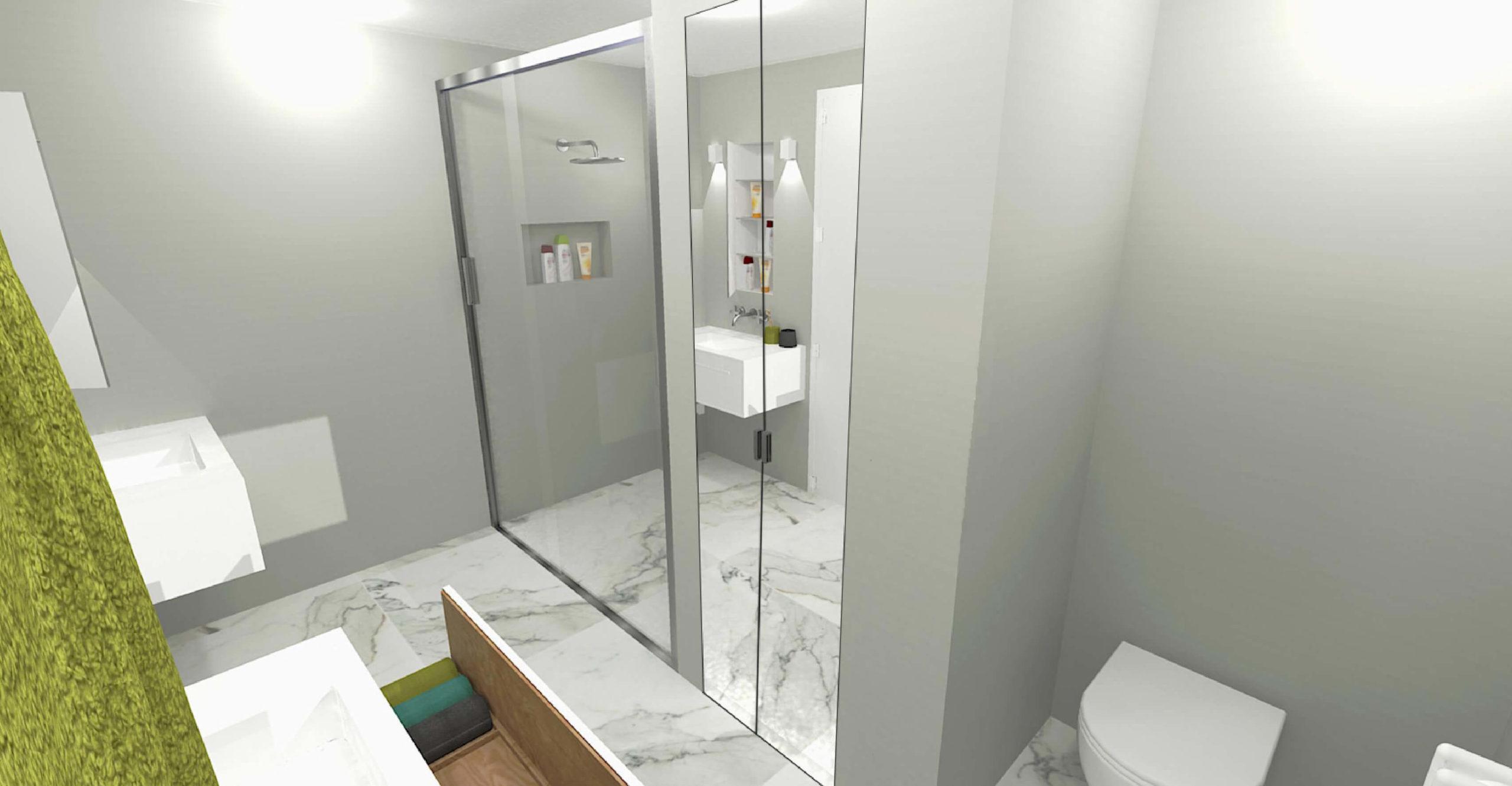 Lois-Miseray-Design-d'interieur-Salle-de-bain-4