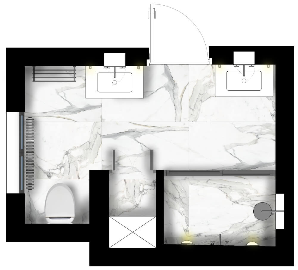 Lois-Miseray-Design-d'interieur-Salle-de-bain-5
