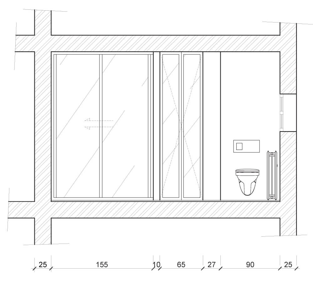 Lois-Miseray-Design-d'interieur-Salle-de-bain-6