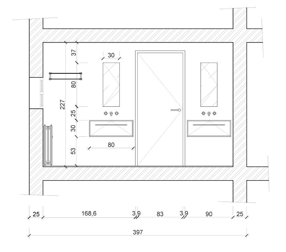 Lois-Miseray-Design-d'interieur-Salle-de-bain-7