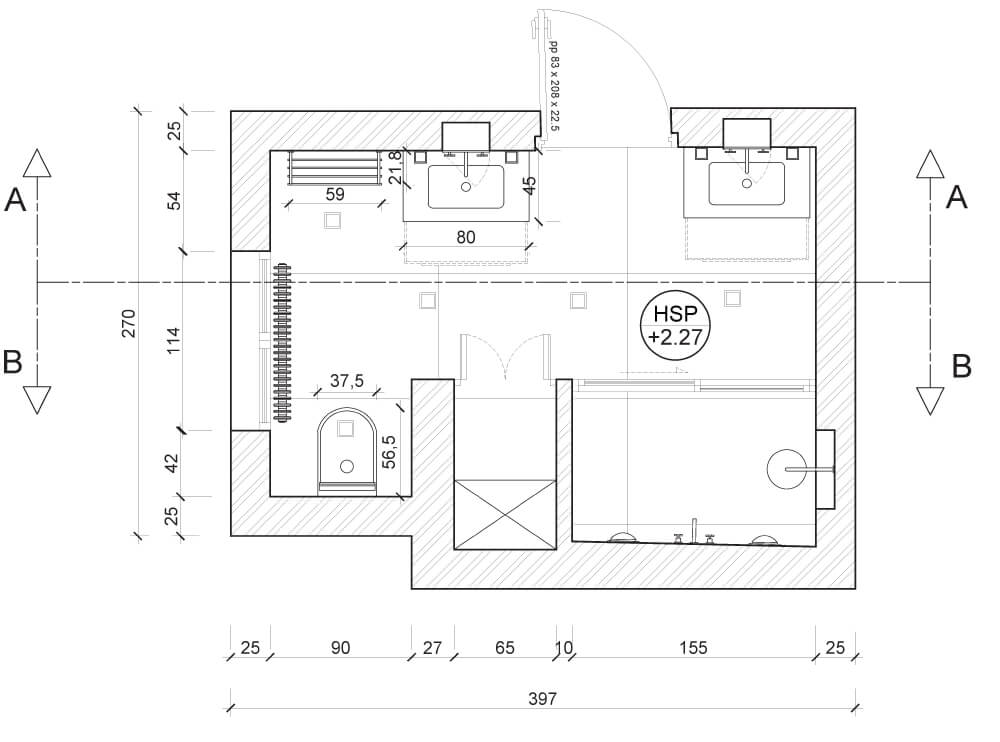 Lois-Miseray-Design-d'interieur-Salle-de-bain-8