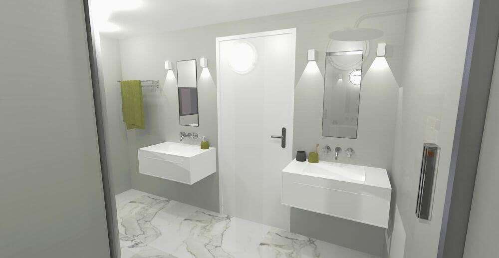 Lois-Miseray-Design-d'interieur-Salle-de-bain-9