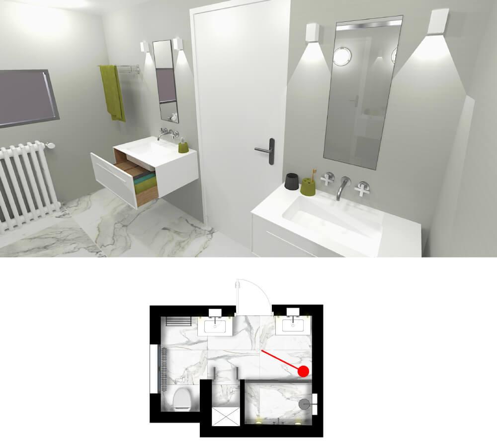 Lois-Miseray---Design-d'interieur---Salle-de-bain